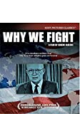 Why We Fight (2005) [Blu-ray]