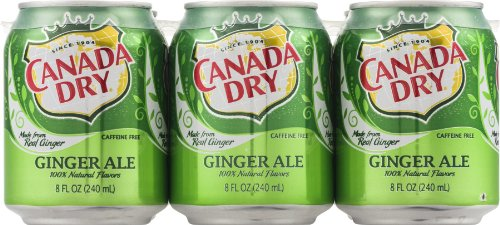 canada-dry-ginger-ale-6-ct