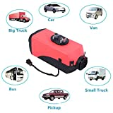 diesel motor heater - Yunge 5KW 12V Air Diesel Fuel Heater Plarnar For Car/RV/Truck/Motor-Homes/Boats/Bus