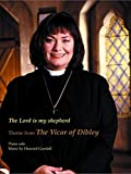 The Vicar of Dibley: Theme from the TV Series (Piano Solo) (Sheet) (Faber Edition)