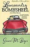 Lowcountry Bombshell (A Liz Talbot Mystery) (Volume 2)