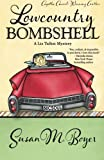 Lowcountry Bombshell (A Liz Talbot Mystery) (Volume 2)