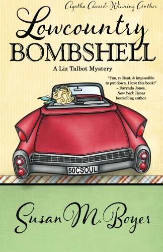 lowcountry-bombshell-a-liz-talbot-mystery-volume-2