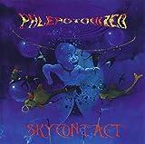 Skycontact (12
