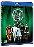 The Wizard of Oz (Blu-ray) (1939, Ntsc, All Region, Import)