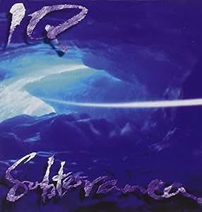 Subterranea (2CD)