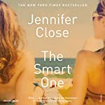 The Smart One | Jennifer Close