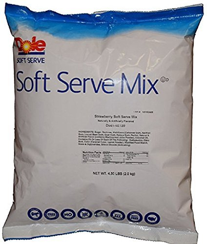 raspberry-dole-whip-soft-serve-ice-cream-mix-large-44-pound-bag-authentic-dolewhip-same-as-found-in-