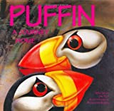 Puffin, Jim Tilly, 0963508334