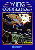 Wing Commander Deluxe Edition