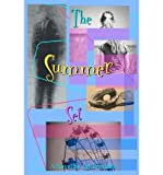 img - for [ { THE SUMMER SET: THE NOQUMIUT } ] by Province, Jay B (AUTHOR) Dec-18-2011 [ Paperback ] book / textbook / text book