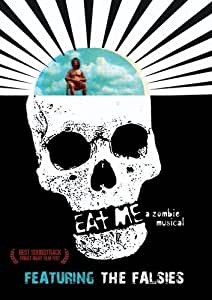 Eat Me: The Musical
