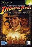 Indiana Jones et le Tombeau de l'Empereur Occasion [ Xbox ]