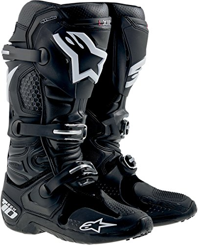 Alpinestar Dirt Bike Gear - 1