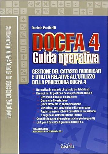 docfa 4.0