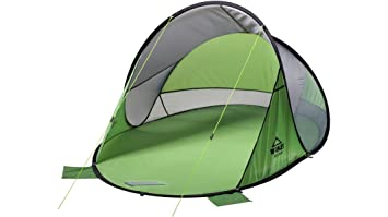 McKinley Pop-Up Beach Tent Bora  sc 1 st  Amazon UK & McKinley Pop-Up Beach Tent Bora: Amazon.co.uk: Sports u0026 Outdoors