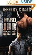 Hard Job