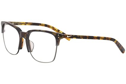 8fa5759dddd Image Unavailable. Image not available for. Color  Eyeglasses NIKE 38KD ...