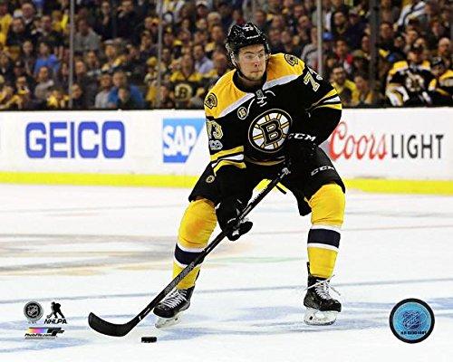 Boston Bruins Photo Bruins Photo Bruins Photos Boston