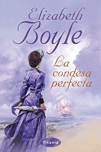 La condesa perfecta (Titania época) libro - Elisabeth Boyle .pdf ...
