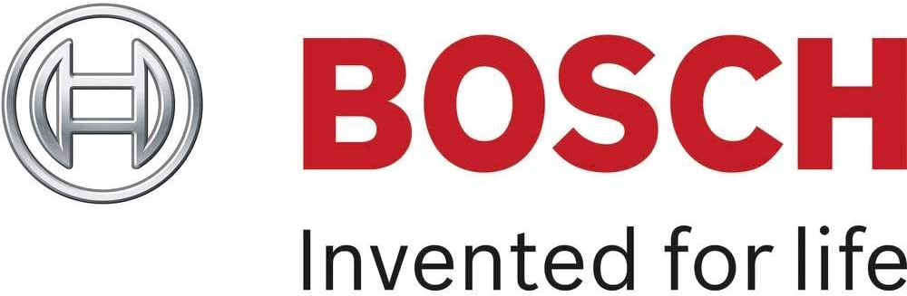 Bosch Home and Garden F016800495 Replacement Blades