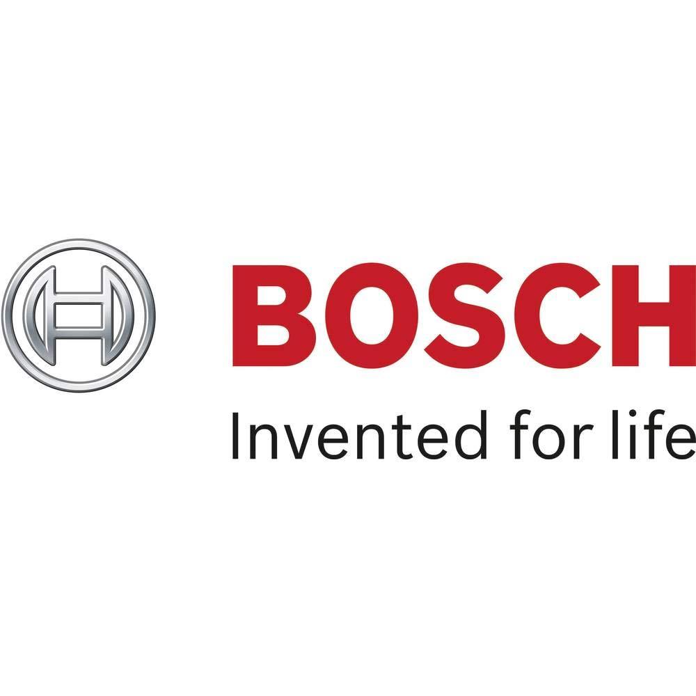 Bosch Home and Garden F016800431 Hilo cortabordes para AFS 23-37