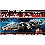 Moebius 942 - 1/4105 Battlestar Galactica series Battlestar Galactica