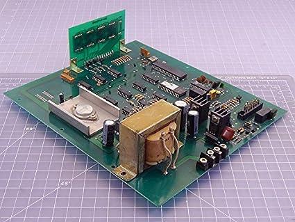 jam 04017 f 05b circuit board t86230 amazon com industrialElectronic Jam Circuit #13