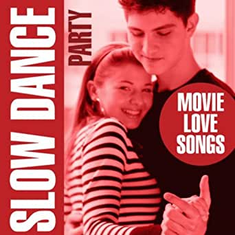 Dating dance mp3 songs