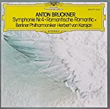 Anton Bruckner: Symphony No. 4 in E Flat Major- Romantic