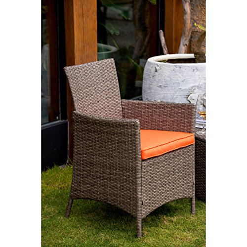 Patio-Festival-3-Piece-WickerRattan-Chair-and-Side-Table-Set-Comes-With-Cushions