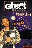 Deadline, Eric Weiner, 0553483196