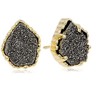 "Kendra Scott""Signature"" Tessa Stud Earrings"