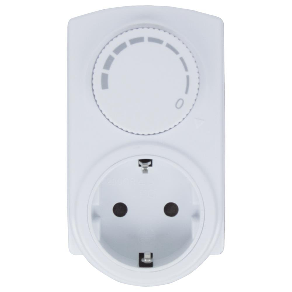 Potenci/ómetro para regulaci/ón de intensidad luz para l/ámparas con regulador Regulador