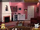 Relics of Fate: A Penny Macey Mstery [Download]