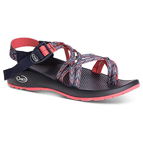 Buy womens chacos