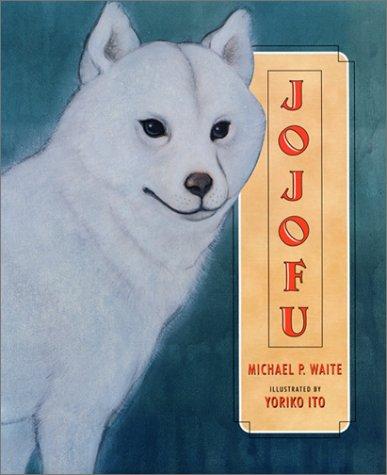 Jojofu
