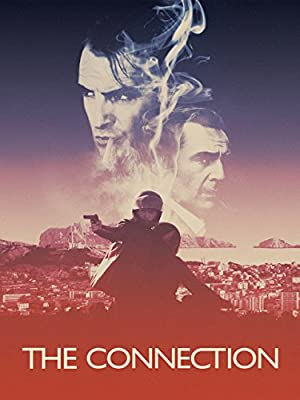 The Connection (English Subtitle)