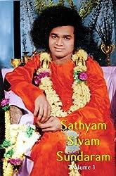 Sathyam Sivam Sundaram Volume 1