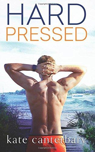 Hard Pressed ebook