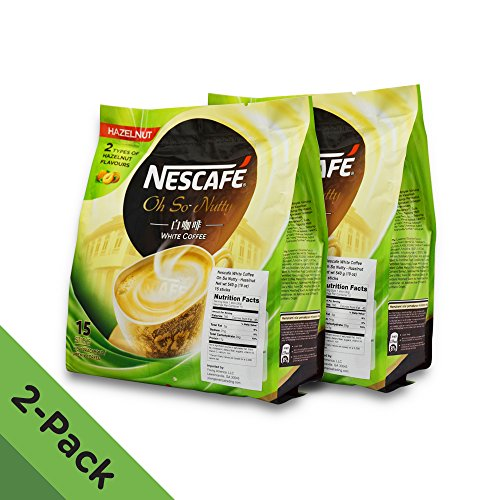 2-pack-nescafe-ipoh-white-coffee-hazelnut-30-sachets-total-flavored-premix-instant-coffee-deliciousl