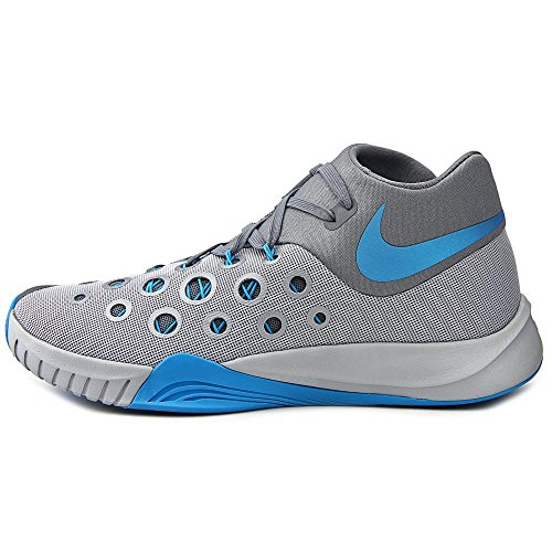 Nike Zoom Hyperquickness 2015 ZHyDKUO