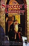 img - for The Sorcerer's Academy book / textbook / text book