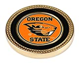 NCAA Oregon State Beavers - Challenge Coin/2 Ball Markers