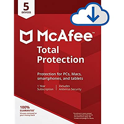 mcafee-total-protection-5-devices