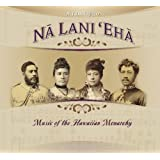 Music of the Hawaiian Monarchy