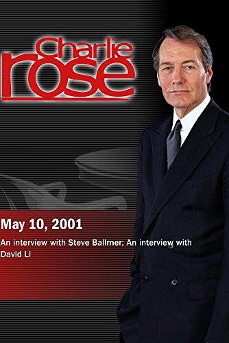 charlie-rose-with-steve-ballmer-david-li-may-10-2001