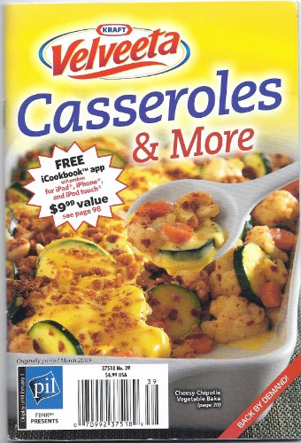 kraft-velveeta-casseroles-more-favorite-brand-name-recipes