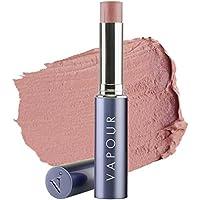 Vapour Organic Beauty Siren Lipstick, Chere-Soft Mauve Nude, 0.11 Ounce