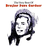 Very Best of Brother Dave Gardner